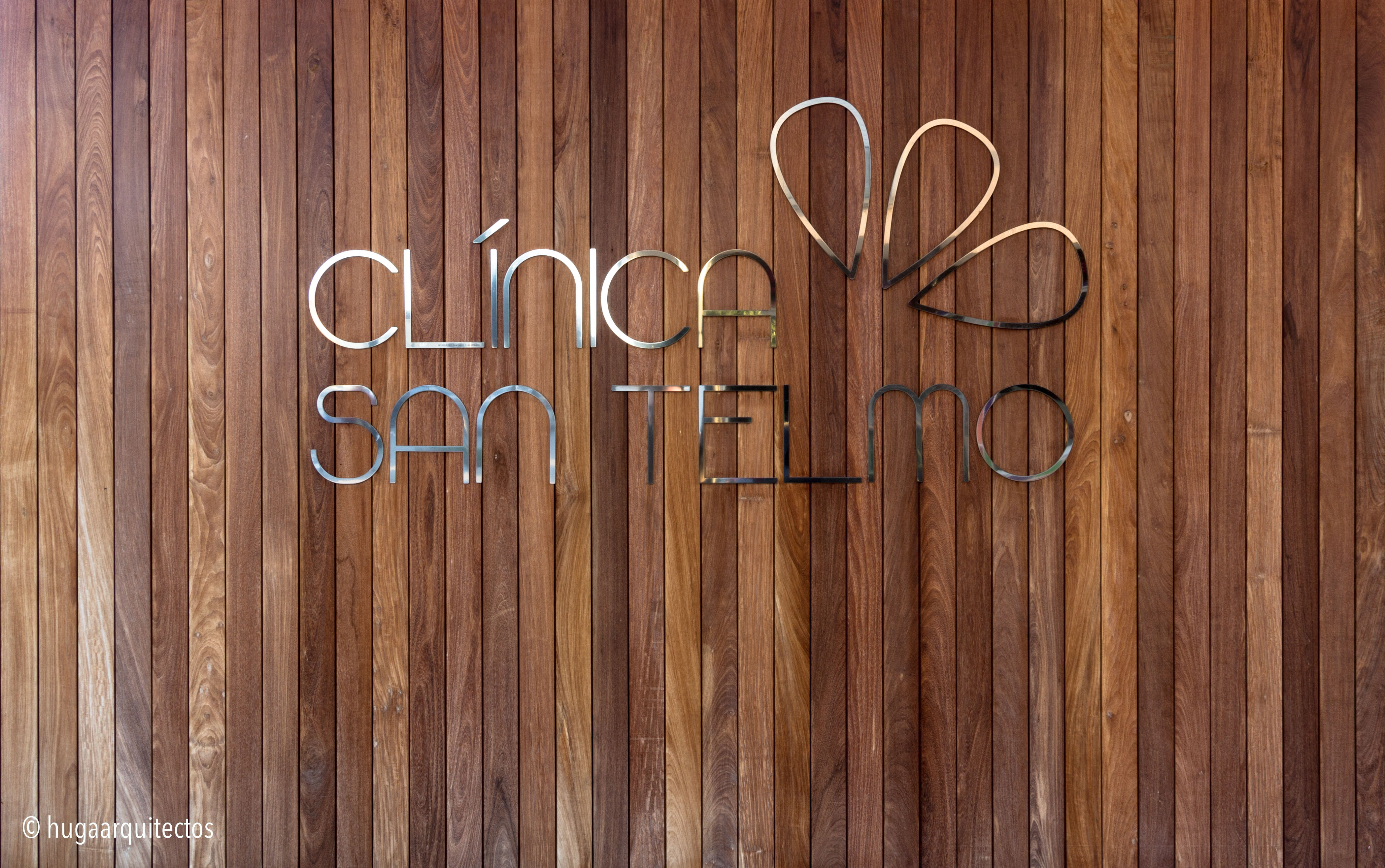 CLINICA SAN TELMO